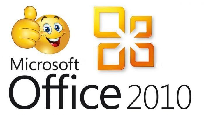 3 Datos importantes sobre Microsoft Office