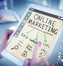 Importancia del marketing para tu web