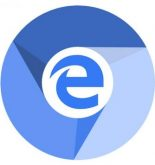 10 datos sobre Chromium
